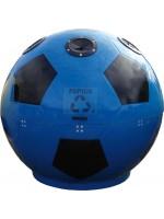 Pojemnik do segregacji odpadów Ball