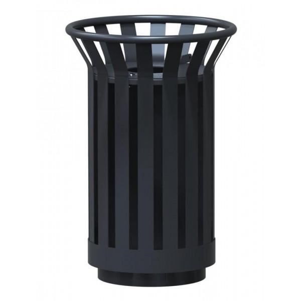 Kosz na śmieci Arbol 25l