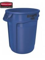 Pojemnik na odpady PLASTBRUT 121,1 L