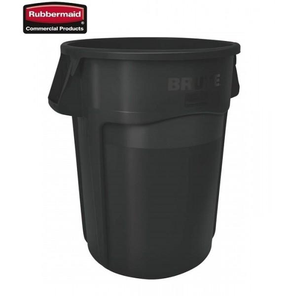 Pojemnik na odpady PLASTBRUT 166,5 L
