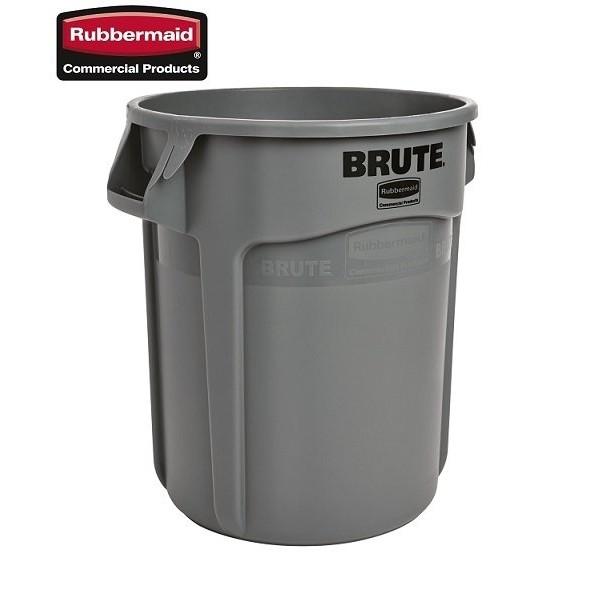 Pojemnik na odpady PLASTBRUT 37,9 L