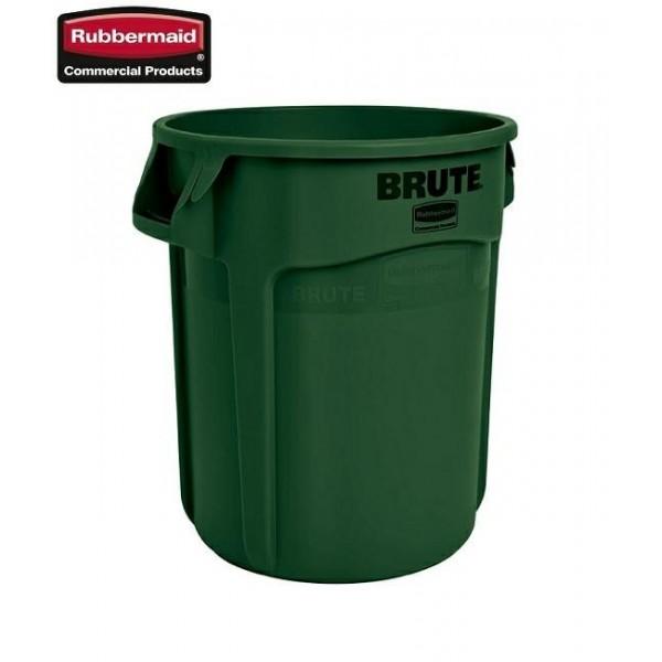 Pojemnik na odpady PLASTBRUT 75,7 L