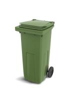 Pojemnik na odpady 120 L Contenur