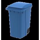 Pojemnik na odpady 360 L Contenur