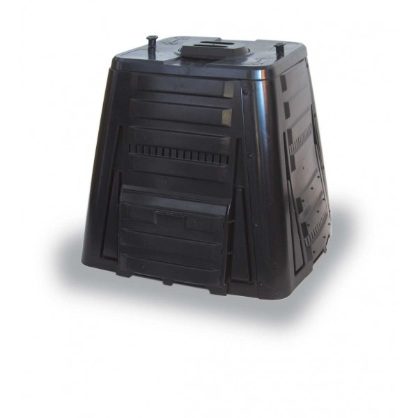 Ekokompostownik TERMO-350 L