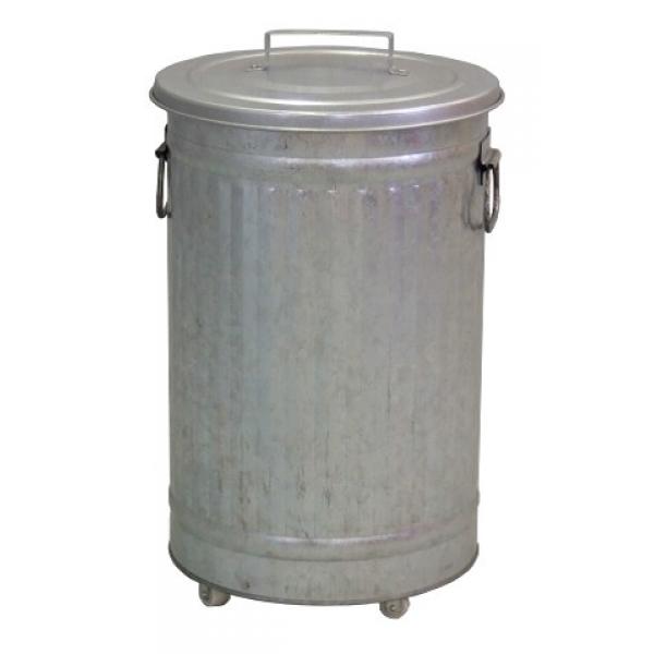 Kosz na śmieci Sapri  60l