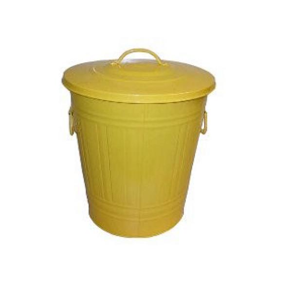 Kosz na śmieci Jesi 40l