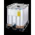 Paletopojemnik IBC UN 600 L