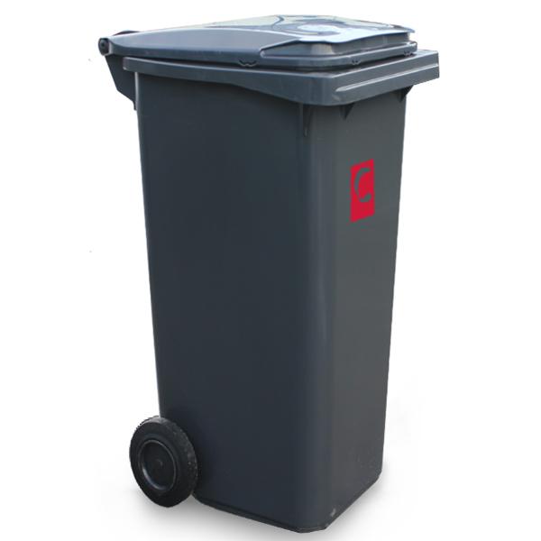 Pojemnik na odpady 80 L Contenur