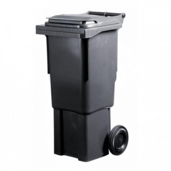 Pojemnik na odpady bytowe  ESE 60 L
