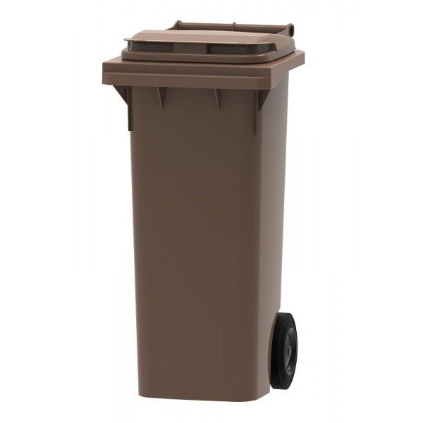 Pojemnik na odpady bytowe ESE 80 L