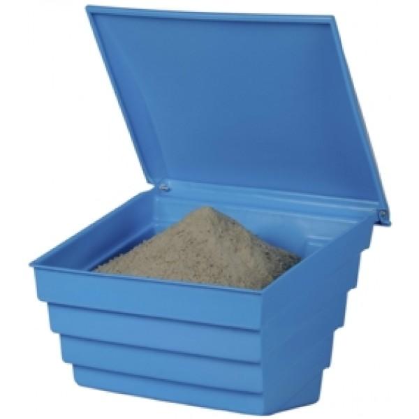 Pojemnik na piasek i sól PPM 250 L