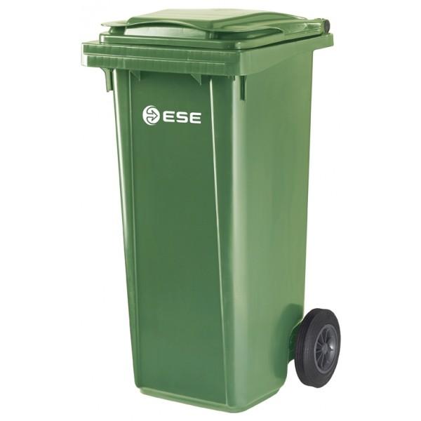 Pojemnik na odpady bytowe  ESE 120 L