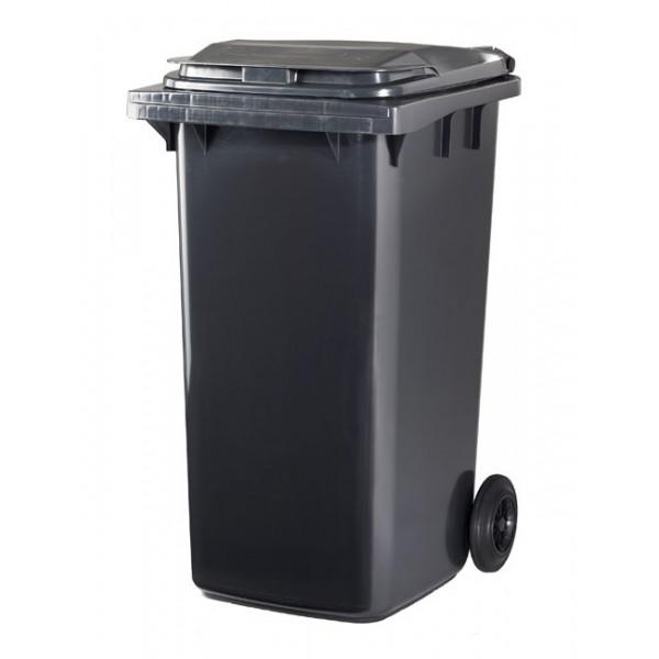 Pojemnik na odpady komunalne 240 L