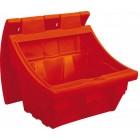 Pojemnik na substancje sypkie 150 kg Titan Kingspan PROMOCJA -20%