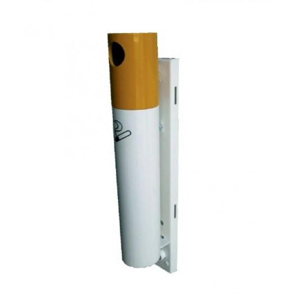Kosz na papierosy 2 L