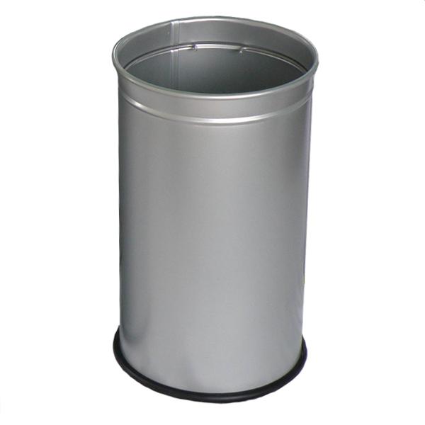Pojemnik na śmieci Rivia 10 L
