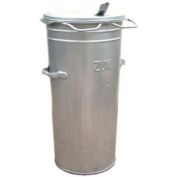 Pojemnik na odpady komunalne 110L typu SM110
