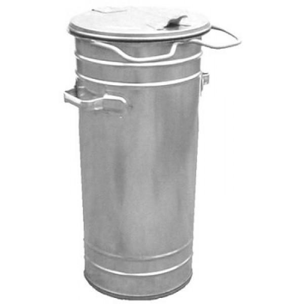 Pojemnik na odpady komunalne 55L typuSM55