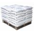 Sól drogowa worki 25 kg