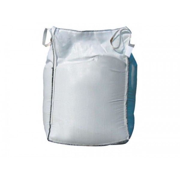 Sól drogowa- Big Bag 1000 kg