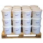 Sól drogowa wiaderko 10 kg