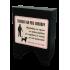 Podajnik do papierowych zestawów higienicznych AS