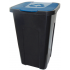 Pojemnik do segregacji odpadów 50L