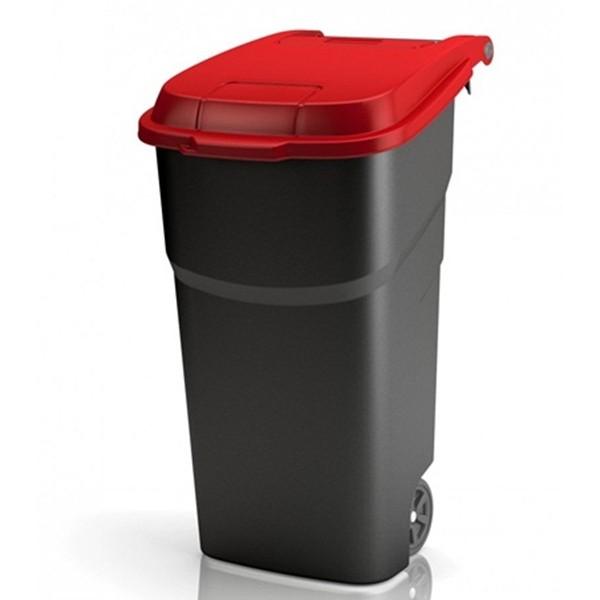 Pojemnik na odpady 100L ATLAS