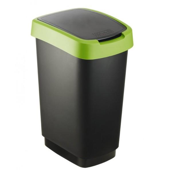 Kosz na śmieci TWIST 25L