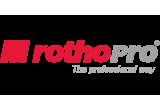 Rotho Pro