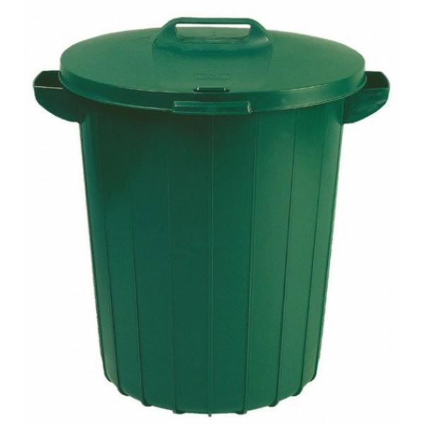 Pojemnik na odpady Curver 90 L