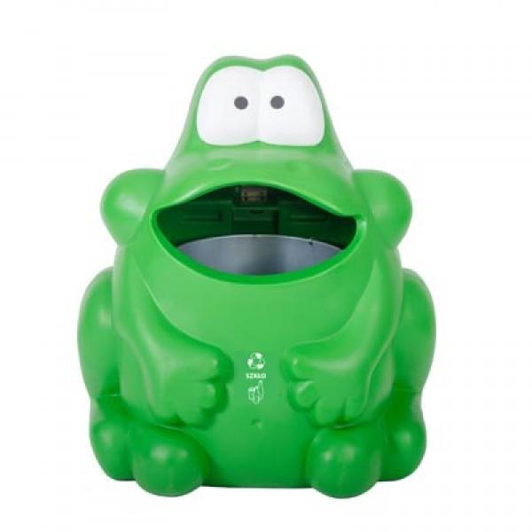 Kosz dla dzieci Froggo