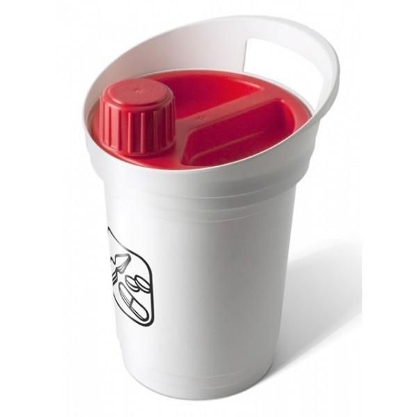 Pojemnik na przeterminowane leki MedBox 3 L