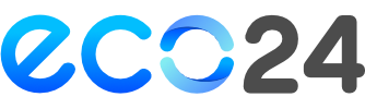 ECO24 - Pojemniki na odpady - Profesjonalna obsługa.